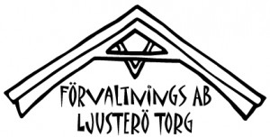 ljusterötorg-logga